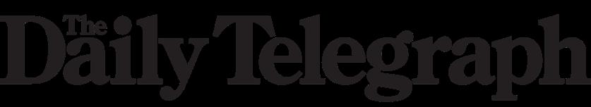 DT logo cropped
